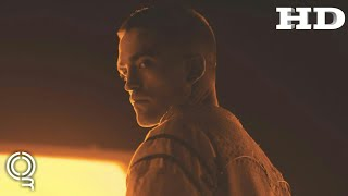 High Life | 2018 Official Movie Trailer #Sci-Fi Film