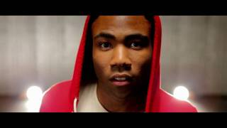 Childish Gambino Freaks And Geeks Hd Music Audio