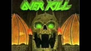 Vídeo 85 de Overkill