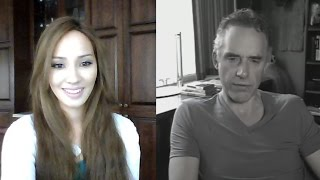 Interview with Dr. Jordan Peterson   Free Speech & Social Justice