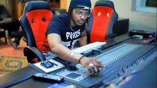 Freestyle T-MounaiMC - Viv Mizik En Mwen #PlimeEnMwenKaSaigné#1
