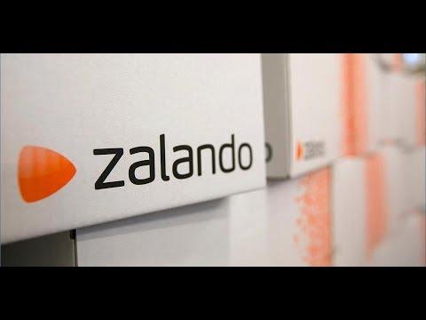 ZALANDO - Die große Zalando Lüge - Wie die Brüder Deutschland betrügen - Doku 2017 HD