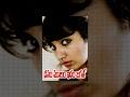 Dhanam Moolam Idham Jagath || Telugu Latest Short Film 2015|| Presented By Runway Reel