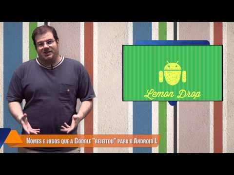 Hoje no TecMundo (21/10) - chave flexível, primeiro hoverboard, cobrança de internet móvel e mais