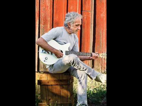 Jj Cale - Downtown L.a.