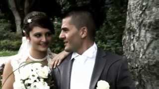 klip dügün turkish (wedding clip)