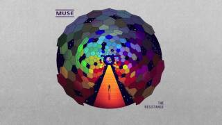 Watch Muse Mk Ultra video