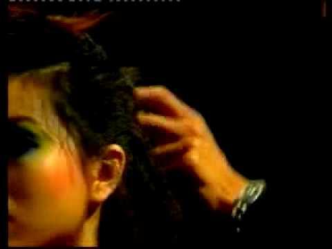 Hair World 2009 BANGKOK