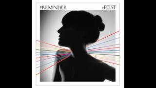 Watch Feist The Water video