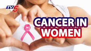 various-types-of-cancers-observed-in-women-health-file-tv5-news