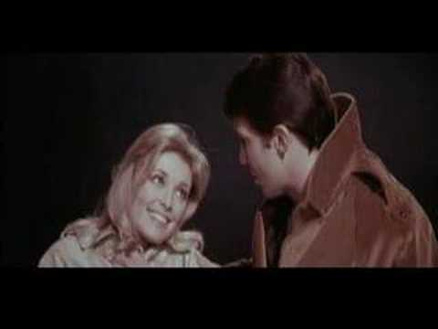 Sharon Tate screen test; updated 24 May 2013; published 16 Jun 2008