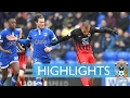 Oldham Coventry goals and highlights