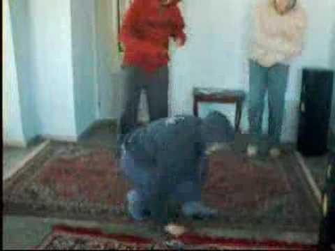 Turkish Dr Alban video