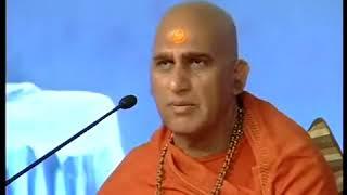 समय और परिवार का महत्व समझें, Swami Avdheshanand giri ji maharaj
