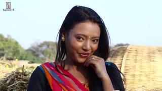 APAN DILAK PYAR.l Nagpuri],Singer-EGNESH & SUMAN ,Director-Vivek nayak ,KE10