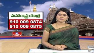 Maharashtra Tour Packages   RV Tours And Travels Director RV Ramana
