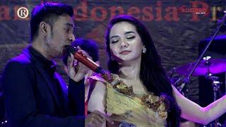 Download lagu PASTI BIKIN BAPER PENAMPILAN GERLA BERSAMA OM ROSI PRO MUSIC