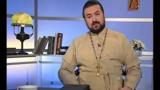 Евгений Онегин!!!Батюшка Андрей Ткачев.