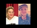 Clean Bandit Rockabye ft. Anne Marie & Sean Paul Duet On Smule Sing! Karaoke
