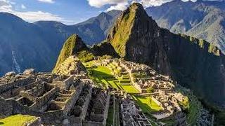 Secretos de la arqueología - 08 - El imperio dorado de los incas | Documentales Completos en Español