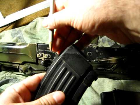 Saiga magazine conversion info.