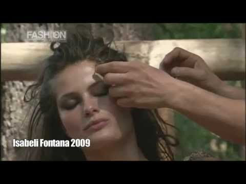 Waiting For the Cal Pirelli 2014 By Fashion Channel video