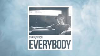 Chris Janson Our World