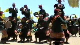 Download Lagu Gamelan beleganjur contest performance, Bali, Indonesia, 2005 Gratis STAFABAND