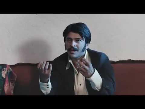 اضحك مع حبيب الحبيب وناصر القصبي والسناني thumbnail