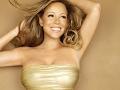Mariah Carey - I Don't ft. YG নজরুল বিশ্ববিদ্যালয়ে প্রতিমা ভাংচুরের প্রতিবাদে মানববন্ধ ও বিক্ষোভ