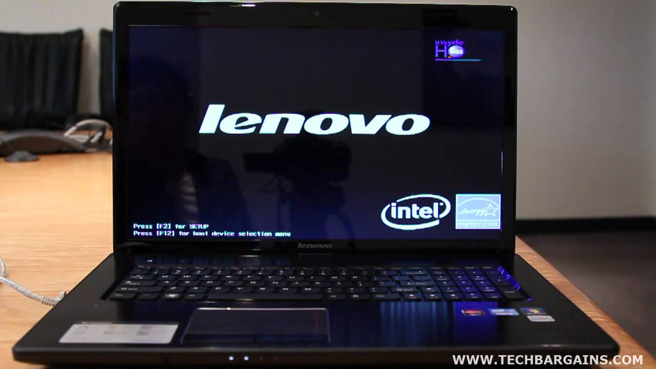 lenovo g770 laptop review  hd