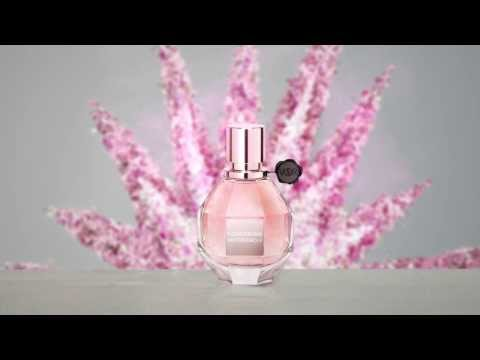 Viktor&Rolf Breaking Good News