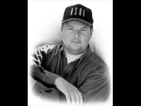Christopher Cross - Nature Of The Game