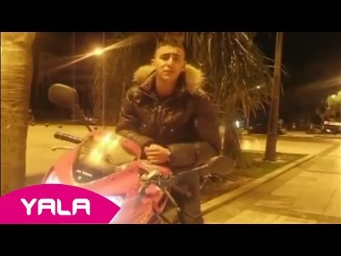 Music video Erore - Ana Maghrabi  (Clip Officiel) / إرور - أنا مغربي - Music Video Muzikoo