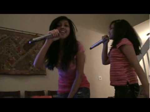 Bangla Karaoke video