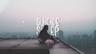 Download Lagu Finding Hope - 3:00 AM | [1 Hour Version] Gratis STAFABAND
