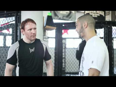 TRISTAR:  UFC® STAR MAKER