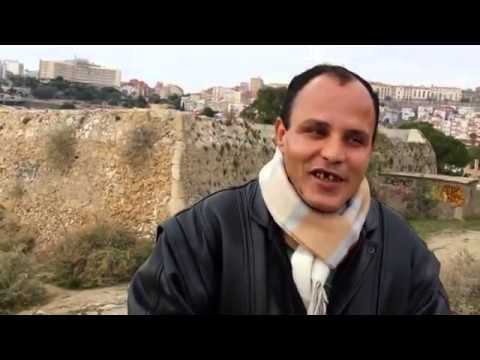 3ssinou Lahcen alnif tinghir 2014 p1