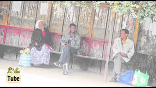 "Very Funny Ethiopian Prank ""That is not mine!"" - Soldi Prank"