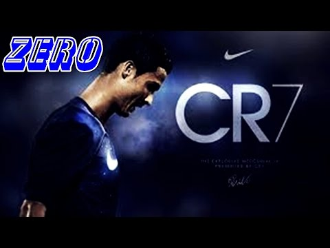 Cristiano Ronaldo - Zero - 2015 video