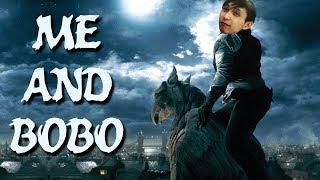 ME & BOBO (SingSing Dota 2 Highlights #1087)