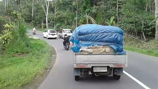 Ipank feat Rayola - Rantau Den Panjauah (Video Cover) Lagu minang Terpopuler