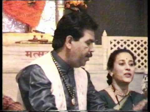 Pramod Medhi - Munh Fer Jidhar Dekhun (Thoda Dhyan Laga)