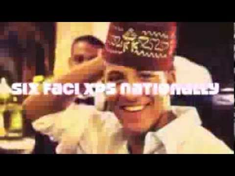 Mohamed El-sawy Xpro Faci App-ign-europe video