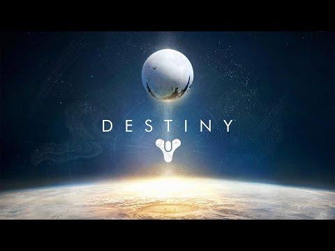 Destiny [PS4/PS3/XBO/360] - recenzja