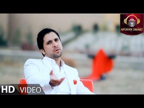 Faheem Rahimi - Setam OFFICIAL VIDEO HD