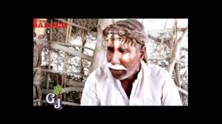 Balochi Video Songs 2016 (( Naeem Yousuf Vol 1))