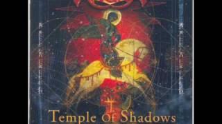 Watch Angra The Shadow Hunter video
