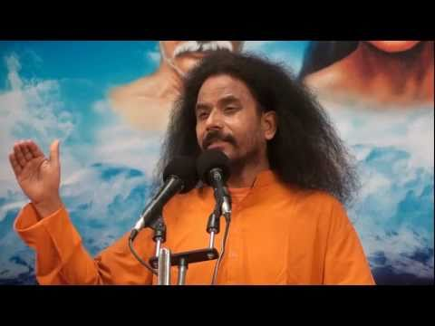 Kriyayoga - Way To Search For Truth