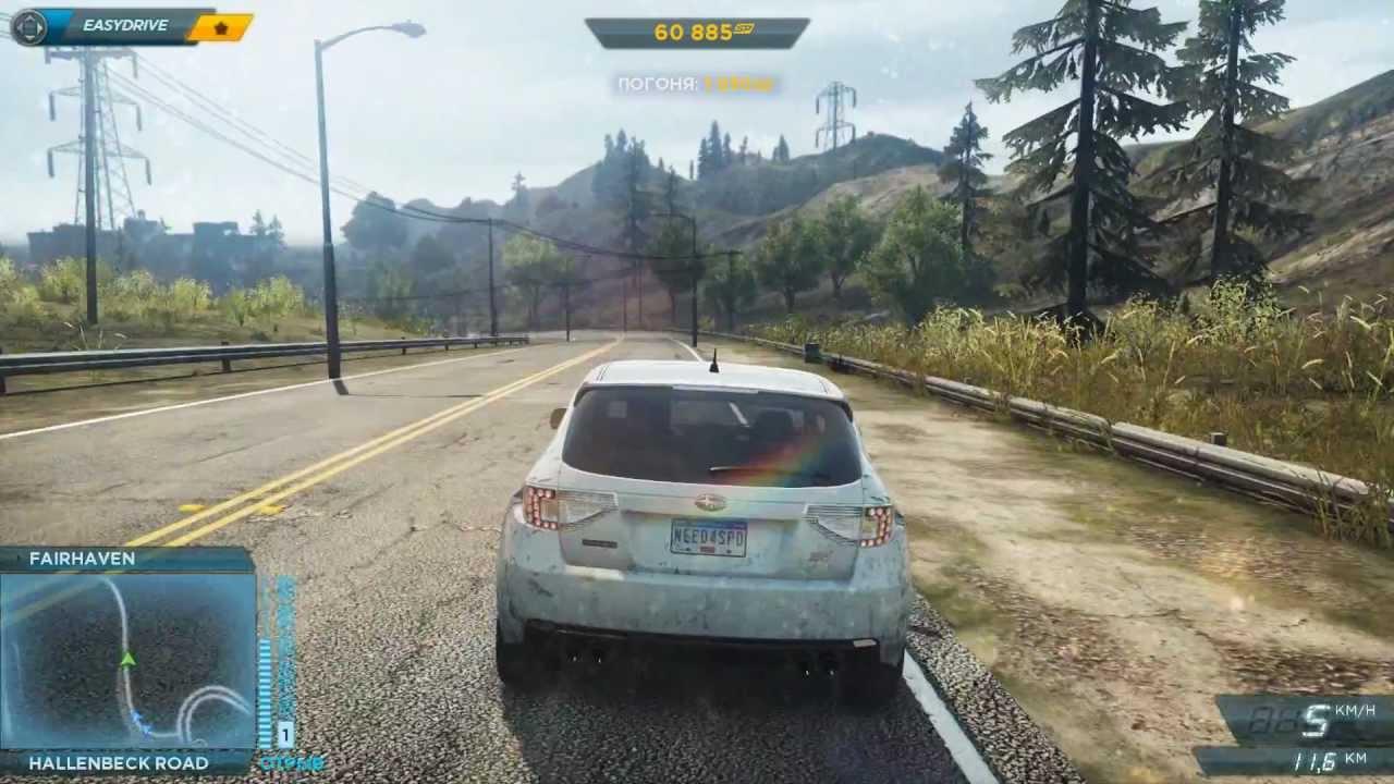 игры езда на машине по городу по правилам:
